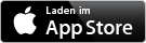 iTime im App Store
